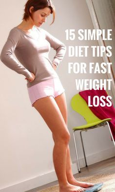 See more here ► https://www.youtube.com/watch?v=0KRTOVZ92_4 Tags: how to lose weight in 5 days, green tea weight loss, quick weight loss center reviews - 15 easy and simple tips that burn and blast your excess weight, leaving you slim and toned. http://lindseyreviews.com/15-simple-diet-tips-for-fast-weight-loss/ #exercise #diet #workout #fitness #health
