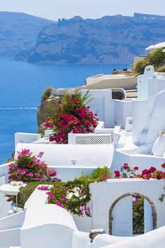 Mykonos is full of bustling bars and lively restaurants. #Jetsetter Variety Cruises: Classical Greece