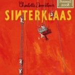 Fantastic Sinterklaas book, no words only beautiful detailed drawings may have to check it out!