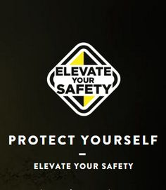 """We develop, test and re-test in order to perfect our products over years and years. Our helmets, body protection or bags give you that extra bit of safety in those crucial areas of your body when it counts. Regardless if you ride skis, snowboards, MTB or road bike, """"ELEVATE YOUR SAFETY"""" with SCOTT- we've got you covered."""
