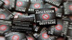 El crecimiento de la extrema derecha, la gran preocupación en las elecciones alemanas