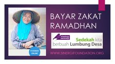 Bayar Zakat Ramadhan Online Di Bandung Sinergi Foundation Online Cara Tata