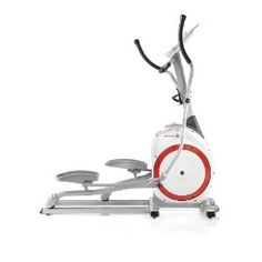 If you want to learn more information about the Schwinn 420 Elliptical then click here to read a full review to see if this product is worth the investment