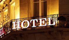 John Stirn - Hotel Security #JohnStirn #John #Stirn #SouthwestPatrol