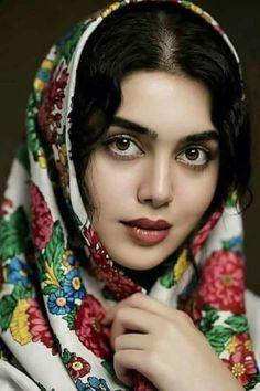 New eye anatomy photo ideas Beautiful Iranian Women, Most Beautiful Faces, Beautiful Hijab, Beautiful Asian Girls, Beautiful Eyes, Pretty Girls, Iranian Beauty, Muslim Beauty, Girl Face