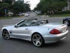 Art Cars, Mercedes Benz, Exotic Art, Bmw, Vehicles, Rolling Stock, Vehicle