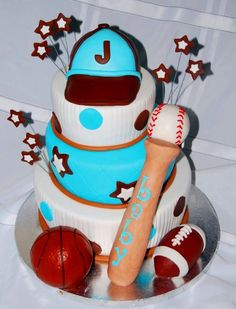 Baby Boy Shower Theme Ideas For You