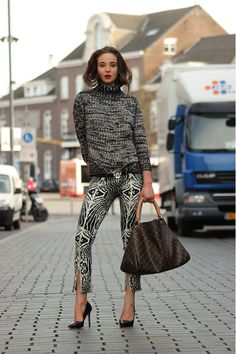 I loved this at Fashiolista! Do you love it?