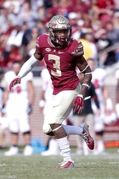 2015 FRESHMAN DERWIN JAMES. Nancy · Seminole 667377760