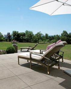 Die Neue Generation Terrassenplatten Feinsteinzeug Cm Stark Für - Terrassenplatten 20mm stark