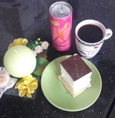 Chocolate Fondue, Tableware, Desserts, Food, Tailgate Desserts, Dinnerware, Deserts, Tablewares, Essen