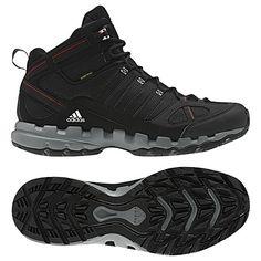 adidas AX 1 Mid Gore-Tex Boots