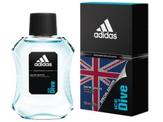 Ice Dive Perfume Bottles, Flag, Ice, Beauty, Perfume Bottle, Science, Ice Cream, Beauty Illustration, Flags