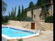 Tuscany villa le capanne with pool http://www.agriturismocentopino.it/agriturismo-in-toscana/ville-2010/farm-in-tuscany-villa-le-capanne/   #tuscany #villa #italy #trip #travel #holiday #montecastelli #centopino #siena #florence