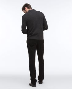 Mercerized Wool, Cashmere Sku# Item Details A must-own for sophisticated layering, this pullover sweater is crafted in pure merino wool for an ultra-soft hand. People Cutout, Cut Out People, Pose Reference Photo, Drawing Reference, People Png, Architecture People, Photoshop, Body Poses, Acrylic Canvas
