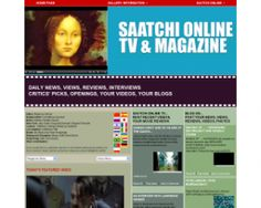saatchi-gallery-blog