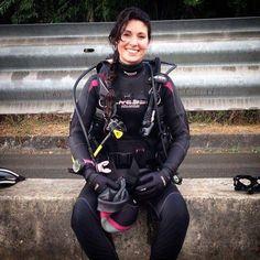 Scuba Wetsuit, Scuba Diving Gear, Diving Equipment, Sports Equipment, David Beckham Suit, Surf Shorts, Womens Wetsuit, Snorkeling, Sport Outfits