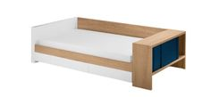 10 Easy Pieces: Kids' Modern Beds : Remodelista