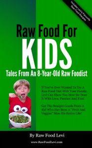 raw food diet book recipes raw food levi3