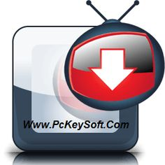 YTD Video Downloader Pro V5.8.2 Crack Download Free 2017. With the help of this software users can easily download video from internet.