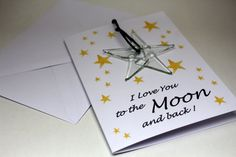 Hey, I found this really awesome Etsy listing at https://www.etsy.com/uk/listing/494639456/i-love-you-card-with-glass-ornament
