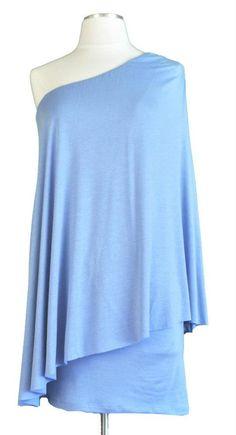 Gisele dress. use code 'ashdahlgren' for 5% off!