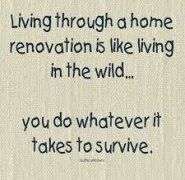 home improvement quotes funny ideas funny quotes home