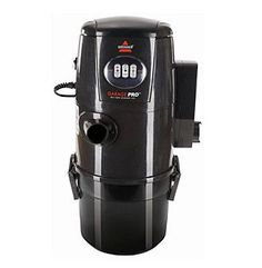Bissell® Garage Pro® Wet/Dry Vacuum Cleaner