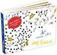 Amazon.com: Andy Warhol So Many Stars (9780735341982): Mudpuppy, Andy Warhol: Books