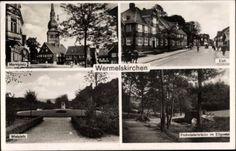 Ak-Wermelskirchen-im-Bergischen-Land-Markt-Kirche-Eich-Wielpla-1372957
