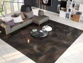 Ape Dorian Graphite 60x60 cm Strasbourg, Couch, Graphite, Furniture, Home Decor, Graffiti, Settee, Decoration Home, Sofa