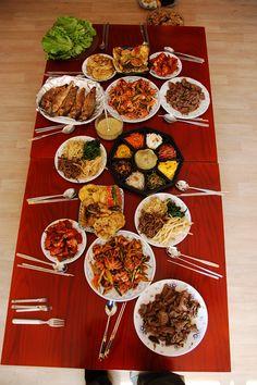 Korean burrito food healthy recipe app calories fitness korean burrito food healthy recipe app calories fitness diet bon app international edibles pinterest healthy recipes app forumfinder Image collections