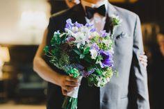 Carla Boecklin Photography | #AldenCastle #LongwoodVenues #Boston #Wedding #FirstLook #Bride #Groom #Photography #Bouquet #WeddingDetails http://www.carlaboecklin.com/ http://www.longwoodevents.com/