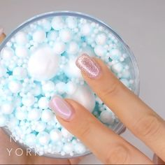 """〔 SLIME NEW YORK 〕 on Instagram: """"Poppin' Blue ⚪️ www.slimenewyork.com ⠀⠀⠀ Hello lovelies!!! It feels like its been so long since I've posted on IG. How are u guys? I…"""" Feel Like, Slime, Feels, New York, Guys, Instagram, New York City, Boyfriends, Nyc"""