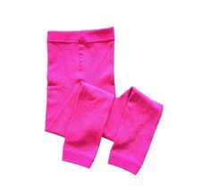 Evelin LEE Girls Winter Warm Fleece Lined Elastic Waist Stretchy Tights Thick Leggings