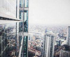 Cosa fare a Milano quando piove – Milano al chiuso – la mappa – Mytripmap in northern Italy