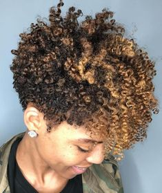 50 Breathtaking Hairstyles for Short Natural Hair - Hair Adviser - Everything İnteresting For Hair Combover Hairstyles, Twist Hairstyles, Hairstyles With Bangs, Tapered Hairstyles, Men's Hairstyle, Wedding Hairstyles, Hair Updo, Medium Hairstyles, Bangs Ponytail
