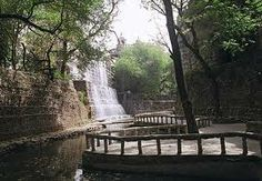 The world-acclaimed Rock Garden, dotted with sculptures created from scrap materials and unusual rock formations, is Chandigarh's pride.