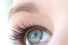 8 Beauty Tricks to Get Whiter Eyeballs -- The Cut