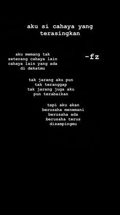 #quotes #quotesindonesia #katakataindonesia