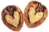 Dünya Kalp Sağlığı Haftası başladı! Cevizin kalbe faydaları ile ilgili bilgi alın;   World Heart Health Week started! You can find information about the benefits of walnut to heart here;   #californiacevizi #californiawalnut