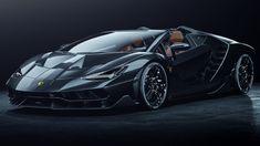 ArtStation - Lamborghini Centenario, Sami Altaweel Iphone Wallpaper Liverpool, Lamborghini Centenario, Concept Cars, Luxury Branding, Super Cars, Automobile, Vehicles, 3d, Nice