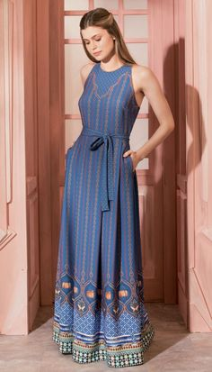 The Story of Boho Dresses Boho Style Dresses, Hippie Dresses, Boho Dress, Casual Dresses, Fashion Dresses, Summer Dresses, Maxi Skirt Outfits, Dress Skirt, Prom Dress