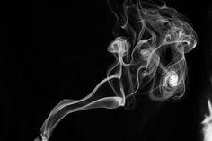 Landisvalth Blog           : Onde há fumaça...
