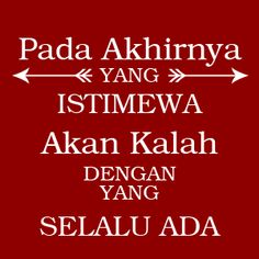 Gambar DP BBM Bergerak Lucu Banget 21 Love Quotes, Funny Quotes, Inspirational Quotes, Quotes Lucu, Quotes Indonesia, Typography Quotes, Love Life, Islamic Quotes, Wise Words