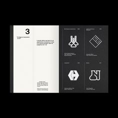 Logo Archive, Zine, Booklet, Logo Design, Cards Against Humanity, Polo, Polos, Tee, Polo Shirt