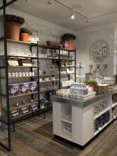Rivi Ra Maison Heeft In Hamburg Zijn Eerste Gifts Home Accessoires Store Geopend Http