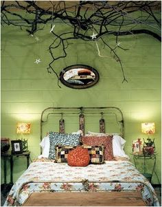 Girl Decor On Pinterest Country Girls Cowgirl And Country Girl Home