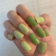 Aycrlic Nails, Swag Nails, Grunge Nails, Stiletto Nails, Coffin Nails, Mode Inspiration, Nails Inspiration, Bauch Tattoos, Finger