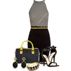 Untitled #898, created by lisamoran on Polyvore